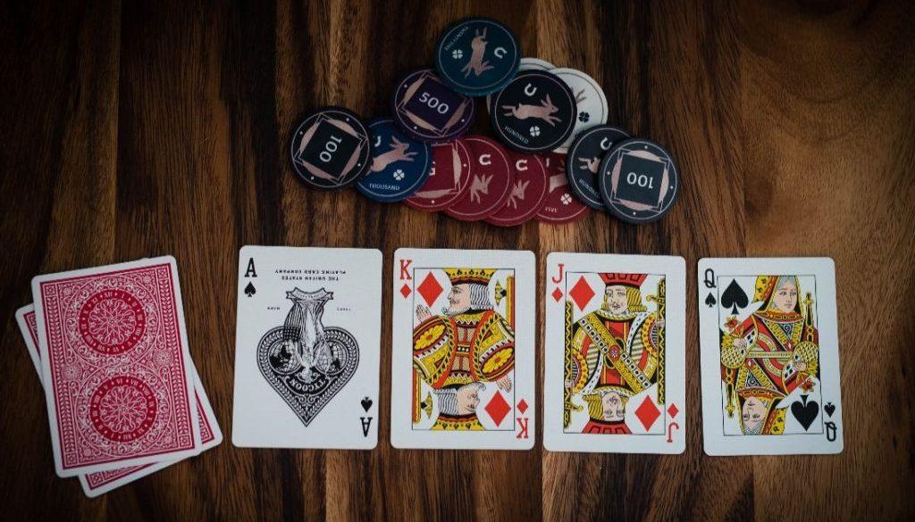 poker_1100x700