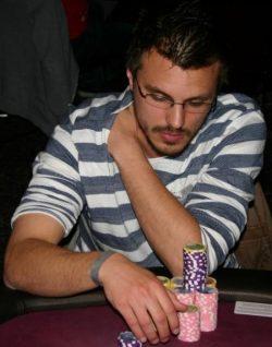 Pokerbild_550x700