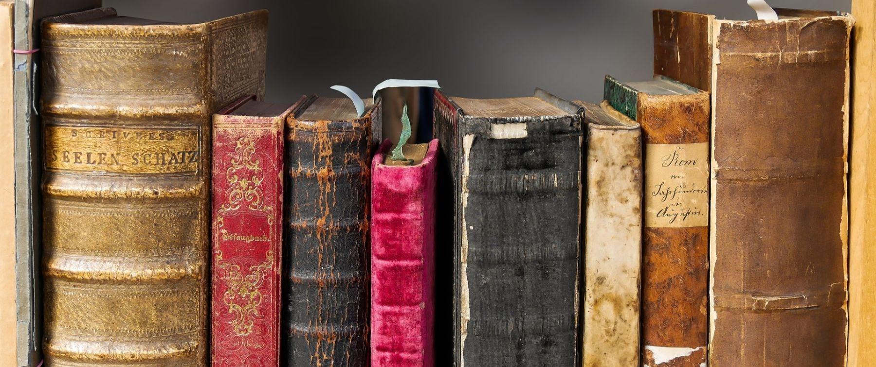 book-1659717_1920 (2)