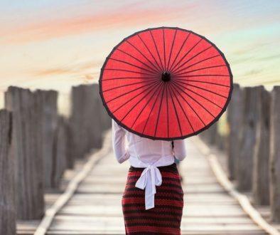 umbrella-1822478_1100x700